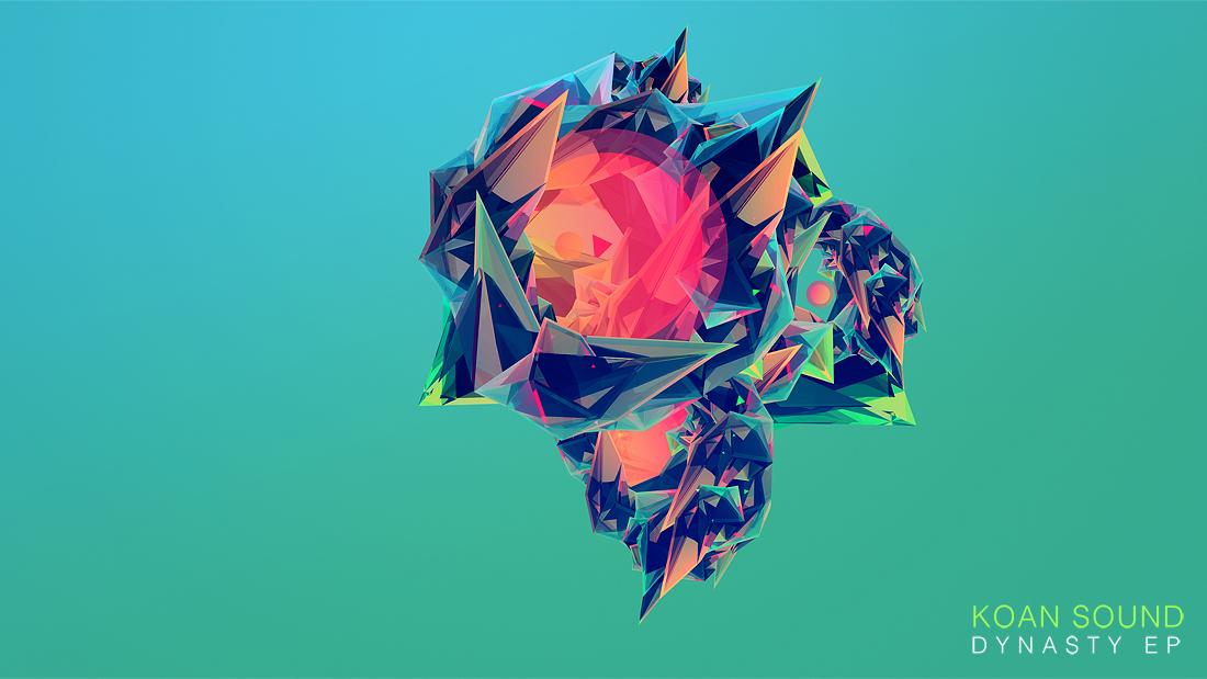 <b>Justin</b> M. <b>Maller</b>: <b>Artist</b> Of The Day - designrfix.comDesignrfix.com