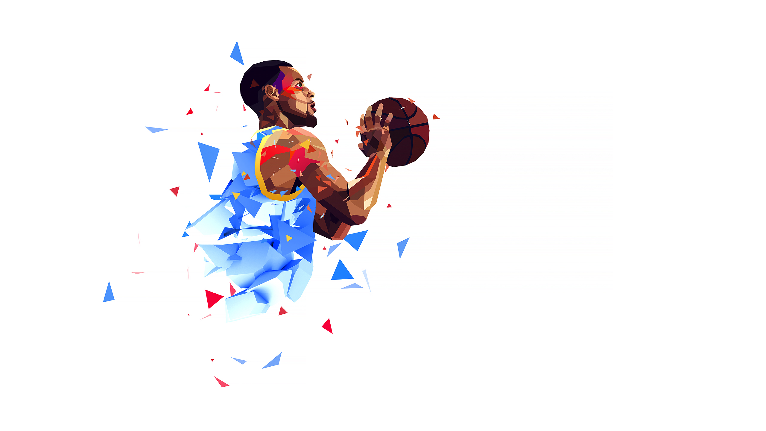 under armour steph curry wallpaper - photo #4