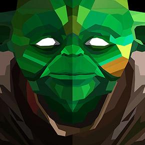 Sensei Verde